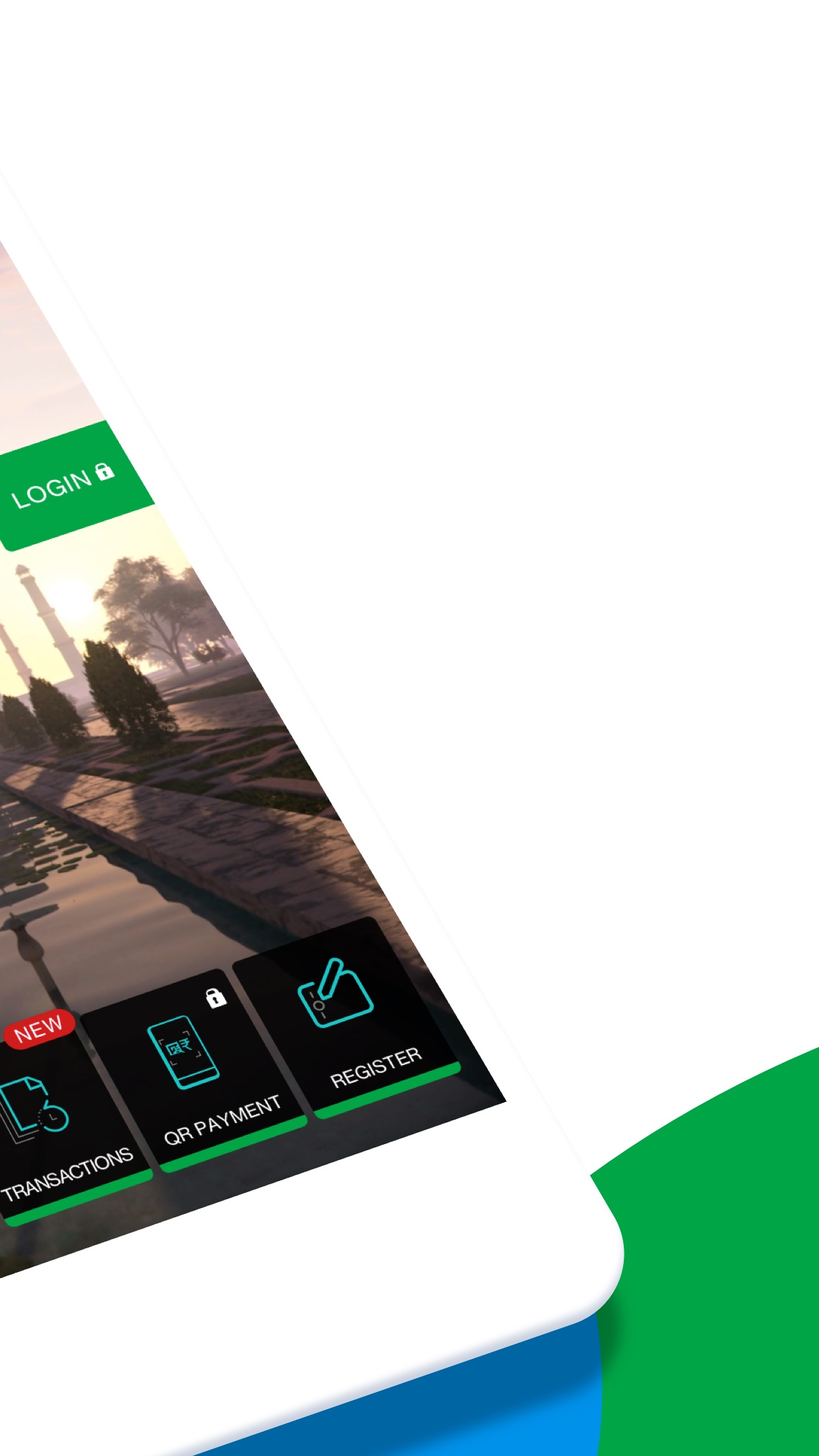 SC Mobile India (Breeze) Screenshot