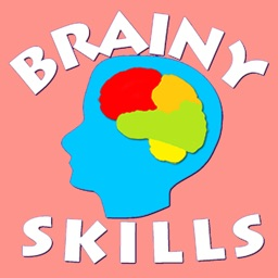 Brainy Skills iDescribe