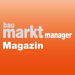 baumarktmanager magazin