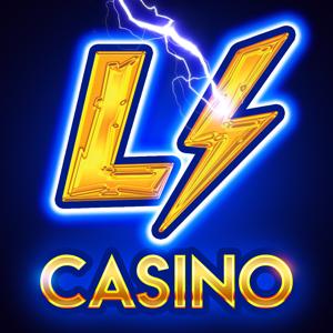 Lightning Link Casino - Games app