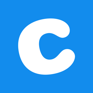 Chewy - Where Pet Lovers Shop Shopping app