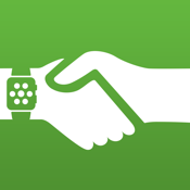 Always Be In Contact - Mobile CRM and Sales Follow Up icon