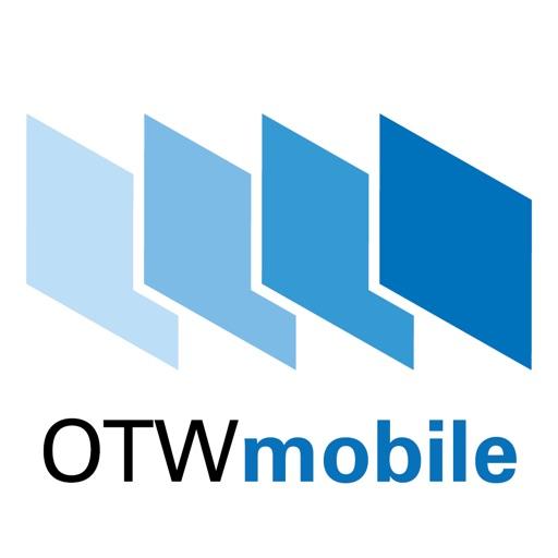 OTWmobile