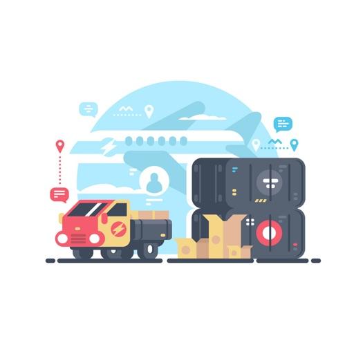 LogisticSt