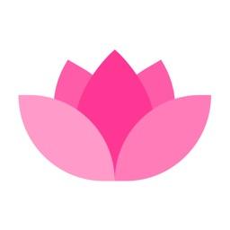 Journal Zen