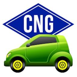 CNG DRUM