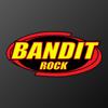 Bandit Rock