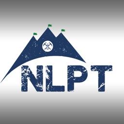 Next Level PT Basecamp