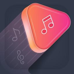 Add Music To Vid.eo