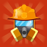 Codes for Fire Inc: Fire station builder Hack