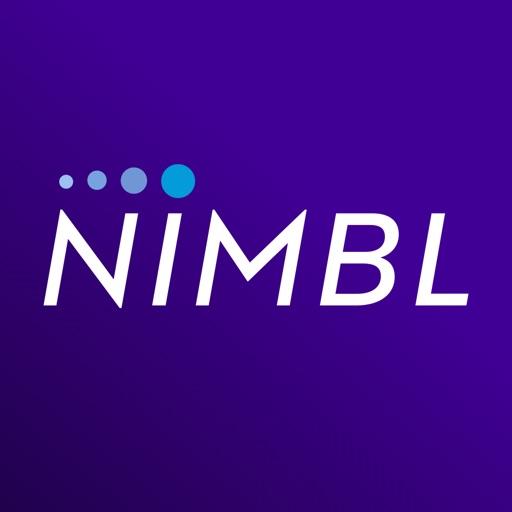 NBCUniversal NiMBL
