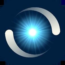 Activities of VIM - Your Shiny Star