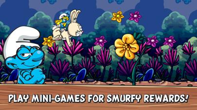 Smurfs' Village for windows pc