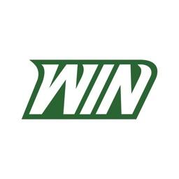 WIN.gg
