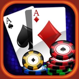 Blackjack Pro 2020