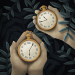 Tick Tock: A Tale for Two Hack Online Generator
