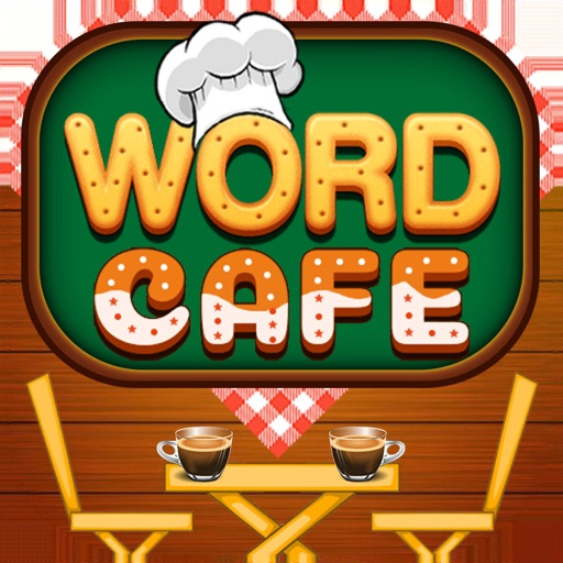 The Word Cafe