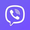 Viber Messenger: Chats & Calls - Viber Media SARL.