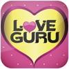 RadioCity - Love Guru