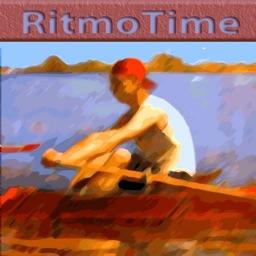 RitmoTime Stroke Monitor