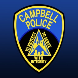 Campbell PD Mobile