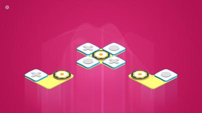 """OXXO"" Screenshot 5"