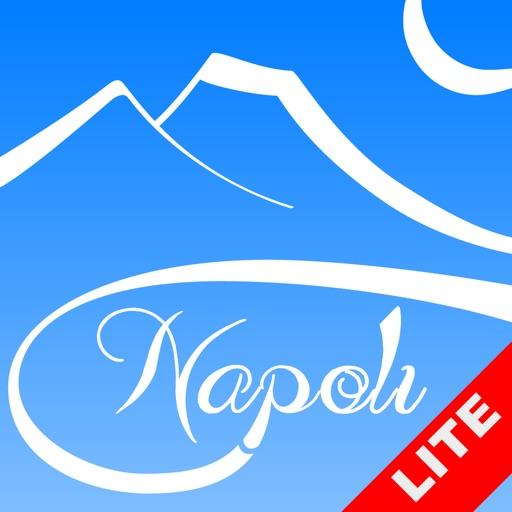 Naples Tour Lite
