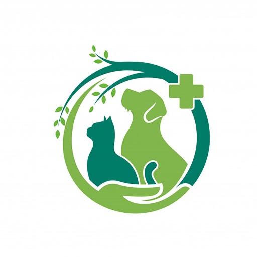 VeterinaryXL