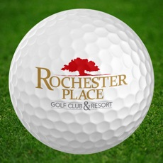 Activities of Rochester Place Golf Course