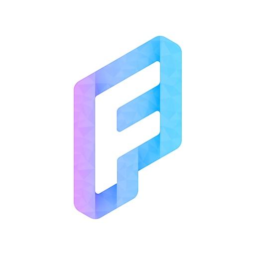 FATEY(フェイティ)-安心安全のビデオ通話チャット