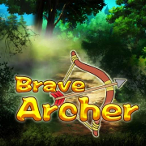 Brave Archer