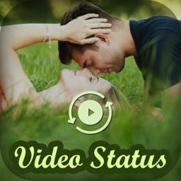 30 Seconds Video Status