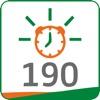 190 - Ceará