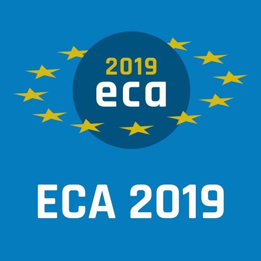 ECA 2019