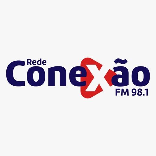 Rede Conexão FM
