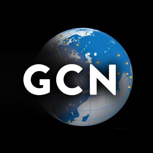 The Global Church Network