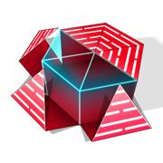 Folding Shapes