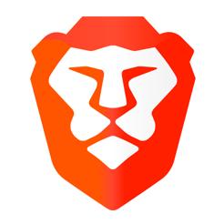 Brave: 高速で安全なプライバシー保護ブラウザ&検索」をApp Storeで