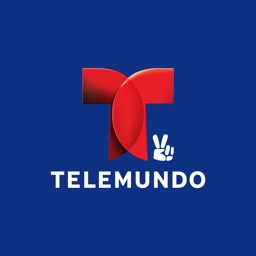 Telemundo Puerto Rico Apple Watch App