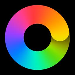 Ícone do app Cycles - Daily Habit Creator