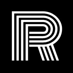 Realia - Smarter Discourse
