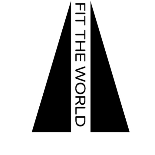 FIT THE WORLD CLOTHING