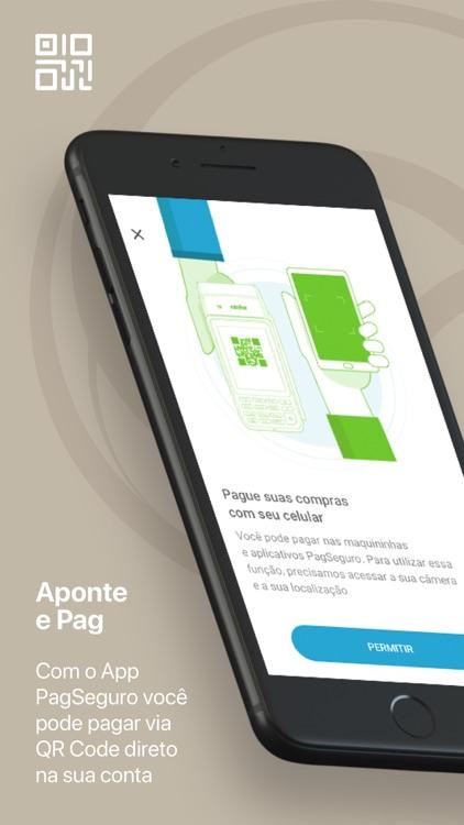 PagBank - PagSeguro screenshot-6