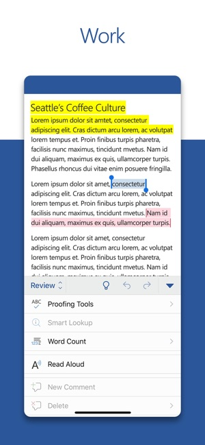 microsoft word viewer 2017 free download