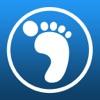 计步器加 - 步数和步行跟踪