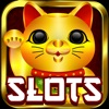 Good Fortune Slots 赌场***和***