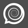 Alexander Nowak - WatchChat 2: for WhatsApp Grafik