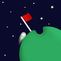 Codes for Astro Golf Hack