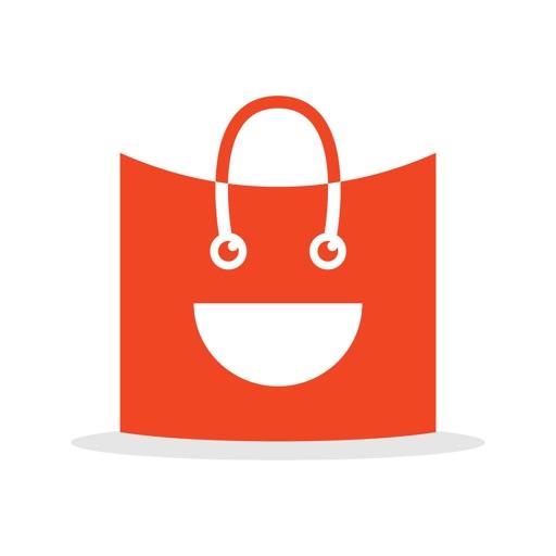 ForumCart icon