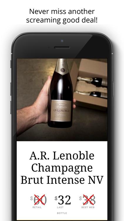 Last Bottle Wines screenshot-3